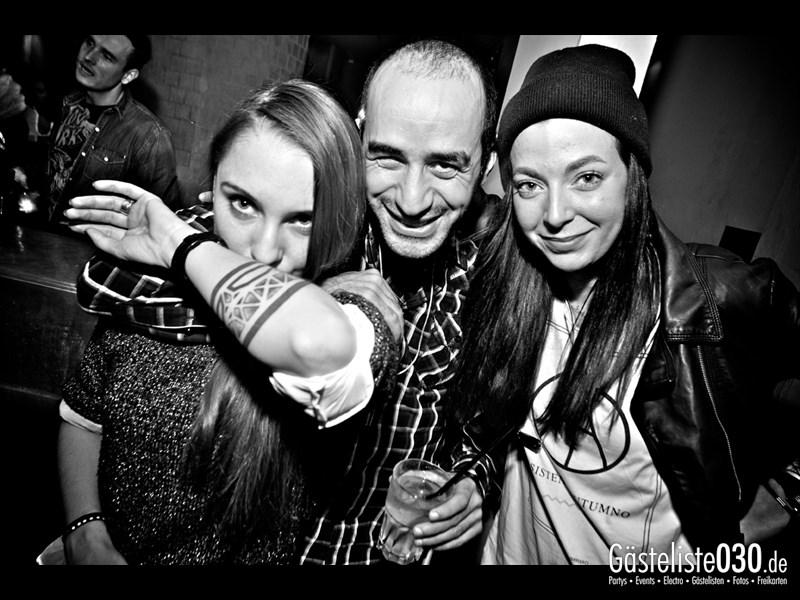 https://www.gaesteliste030.de/Partyfoto #6 Asphalt Berlin vom 14.11.2013