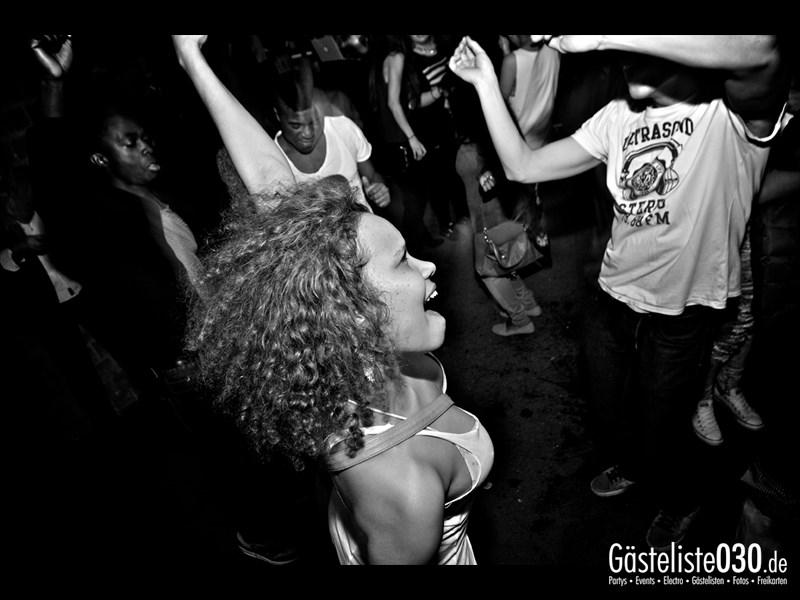 https://www.gaesteliste030.de/Partyfoto #11 Asphalt Berlin vom 14.11.2013