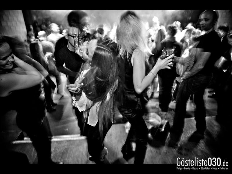 https://www.gaesteliste030.de/Partyfoto #53 Asphalt Berlin vom 14.11.2013