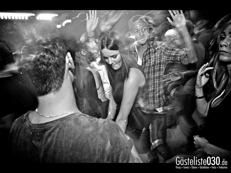 https://www.gaesteliste030.de/Partyfoto #70 Asphalt Berlin vom 14.11.2013