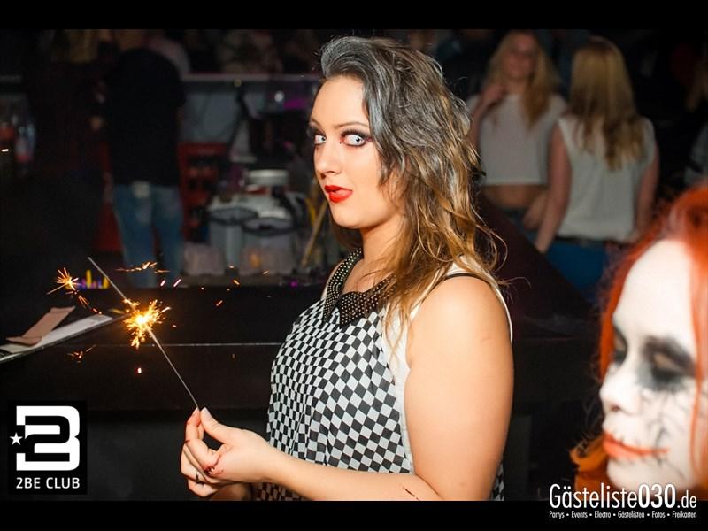 https://www.gaesteliste030.de/Partyfoto #18 2BE Club Berlin vom 01.11.2013