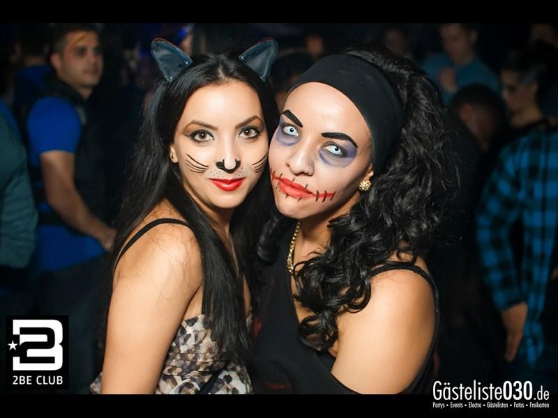 https://www.gaesteliste030.de/Partyfoto #35 2BE Club Berlin vom 01.11.2013