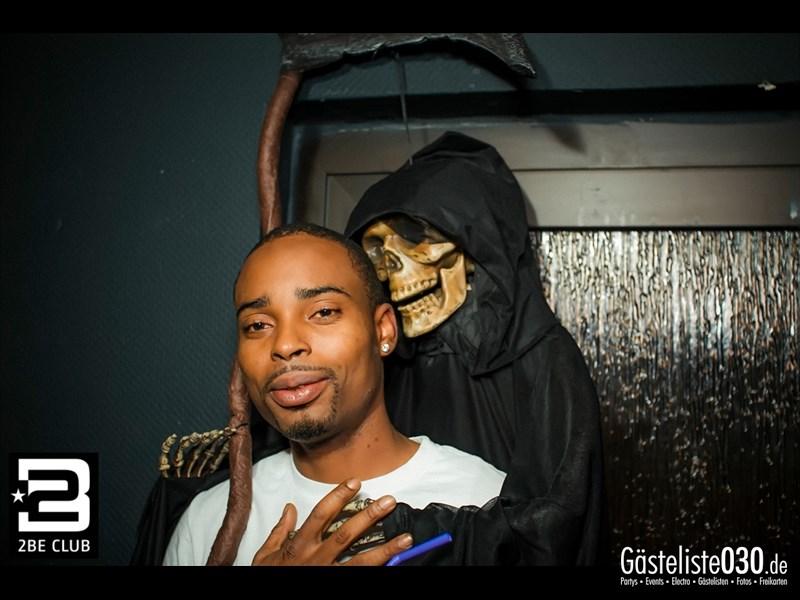 https://www.gaesteliste030.de/Partyfoto #107 2BE Club Berlin vom 01.11.2013