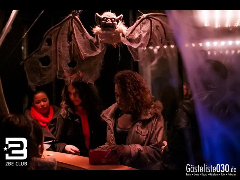 https://www.gaesteliste030.de/Partyfoto #114 2BE Club Berlin vom 01.11.2013