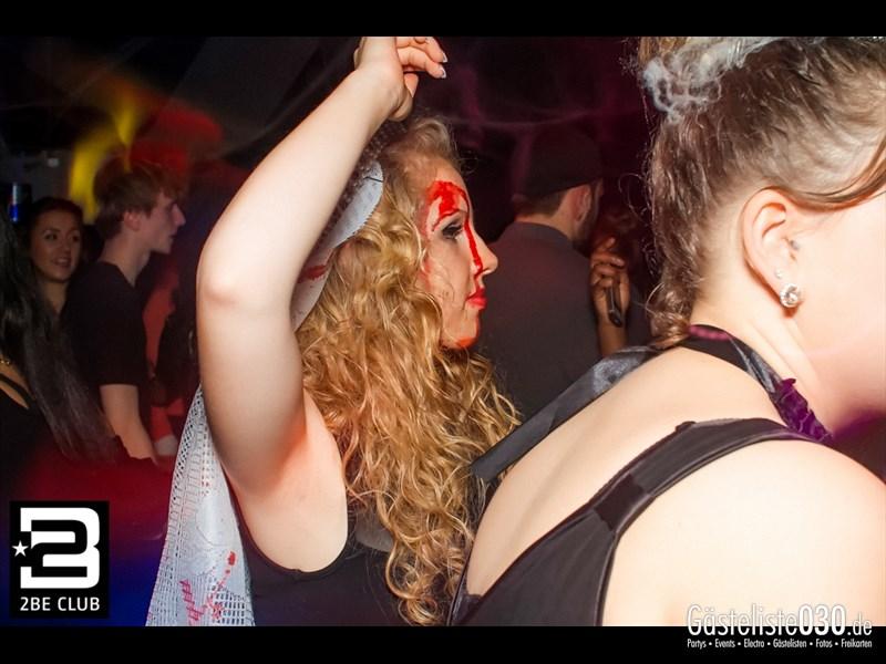 https://www.gaesteliste030.de/Partyfoto #16 2BE Club Berlin vom 01.11.2013