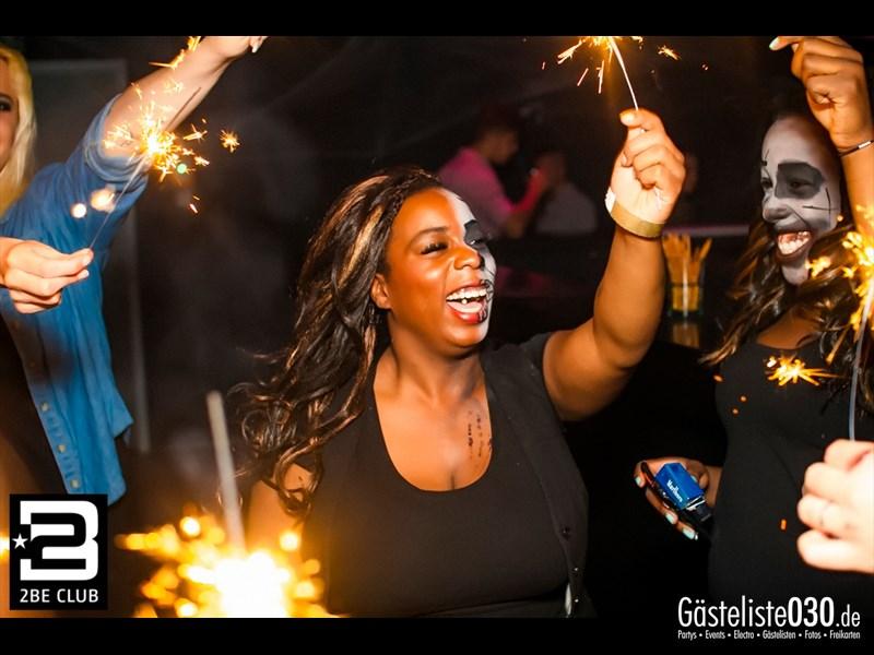 https://www.gaesteliste030.de/Partyfoto #60 2BE Club Berlin vom 01.11.2013
