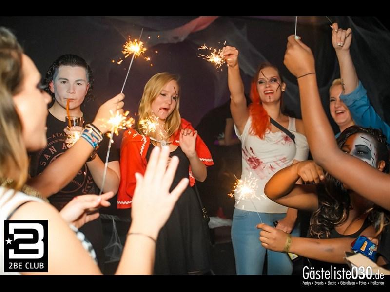 https://www.gaesteliste030.de/Partyfoto #19 2BE Club Berlin vom 01.11.2013