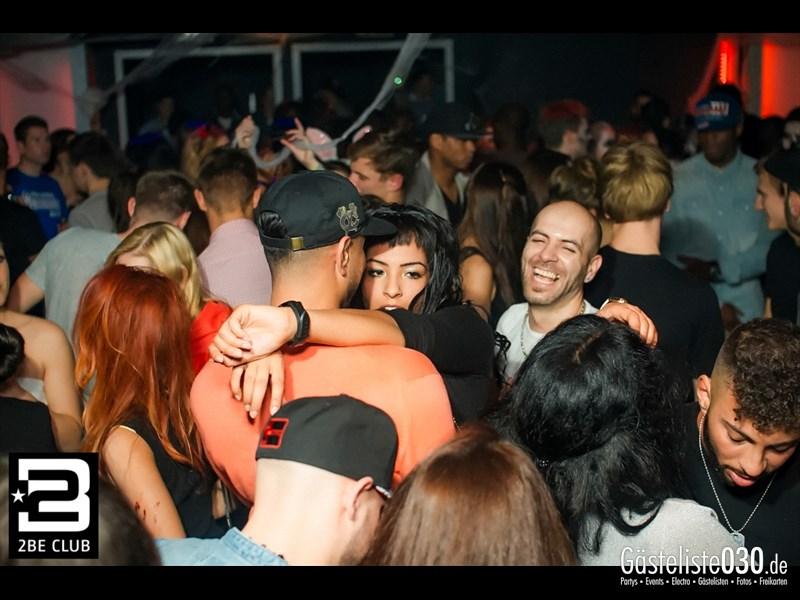 https://www.gaesteliste030.de/Partyfoto #22 2BE Club Berlin vom 01.11.2013