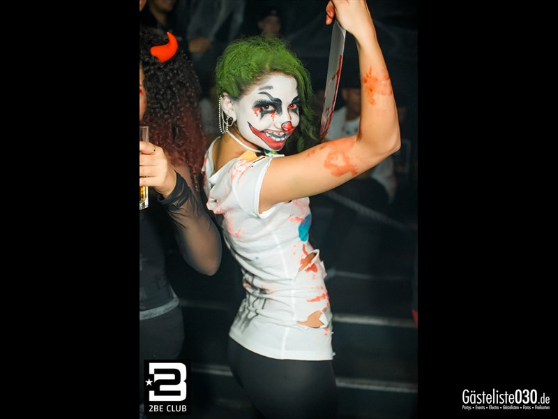 https://www.gaesteliste030.de/Partyfoto #30 2BE Club Berlin vom 01.11.2013