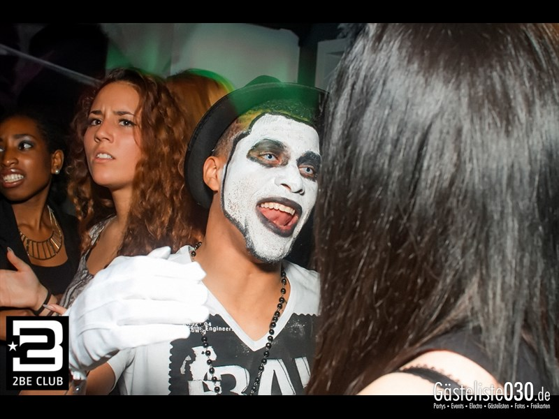 https://www.gaesteliste030.de/Partyfoto #80 2BE Club Berlin vom 01.11.2013