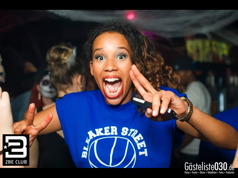 https://www.gaesteliste030.de/Partyfoto #102 2BE Club Berlin vom 01.11.2013