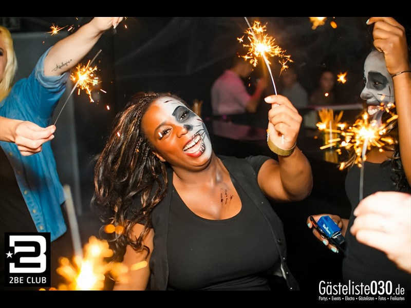 https://www.gaesteliste030.de/Partyfoto #87 2BE Club Berlin vom 01.11.2013