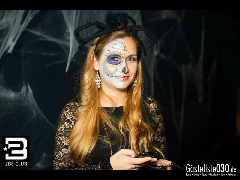 https://www.gaesteliste030.de/Partyfoto #84 2BE Club Berlin vom 01.11.2013