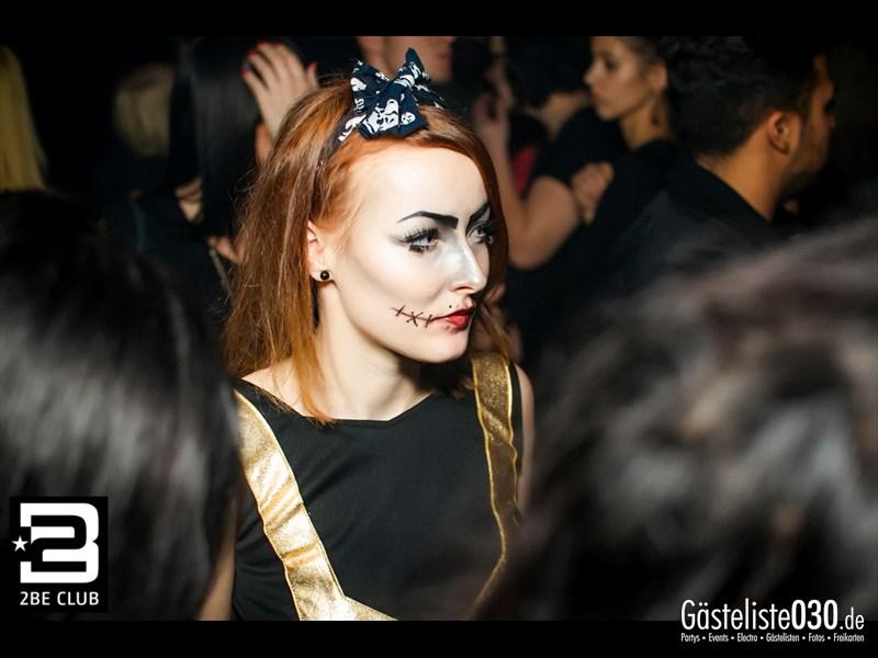 https://www.gaesteliste030.de/Partyfoto #69 2BE Club Berlin vom 01.11.2013
