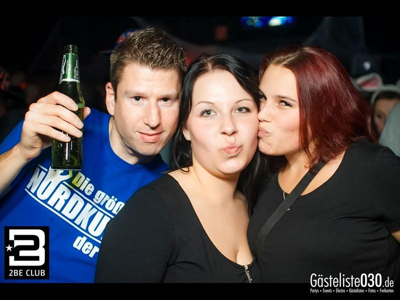 https://www.gaesteliste030.de/Partyfoto #92 2BE Club Berlin vom 01.11.2013