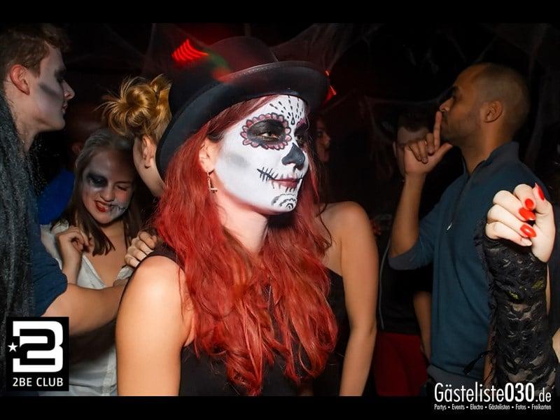 https://www.gaesteliste030.de/Partyfoto #34 2BE Club Berlin vom 01.11.2013