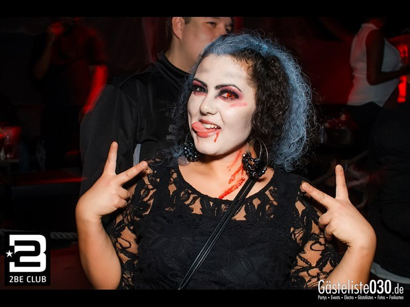 https://www.gaesteliste030.de/Partyfoto #73 2BE Club Berlin vom 01.11.2013