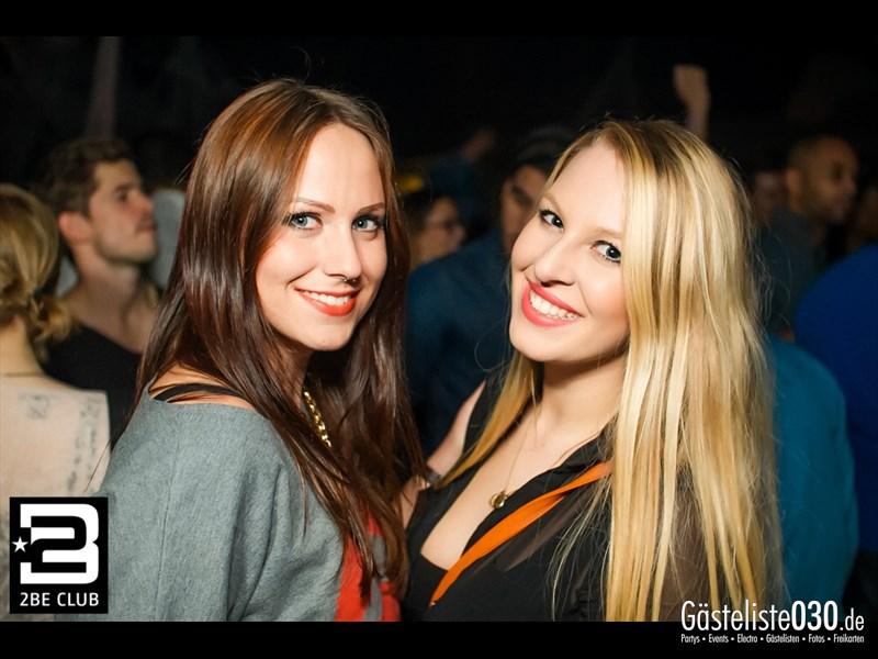 https://www.gaesteliste030.de/Partyfoto #76 2BE Club Berlin vom 01.11.2013