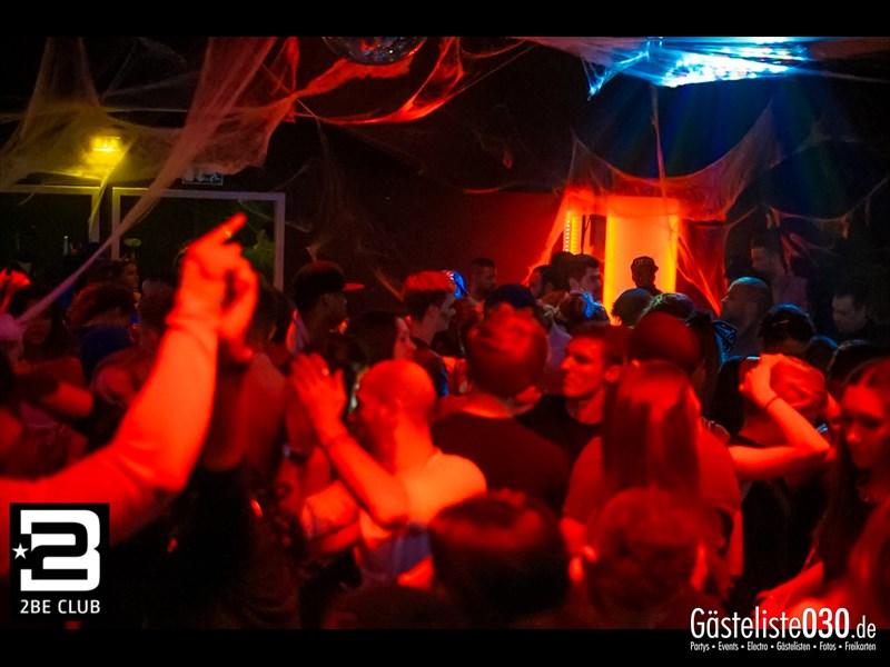 https://www.gaesteliste030.de/Partyfoto #67 2BE Club Berlin vom 01.11.2013