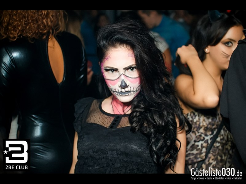 https://www.gaesteliste030.de/Partyfoto #38 2BE Club Berlin vom 01.11.2013
