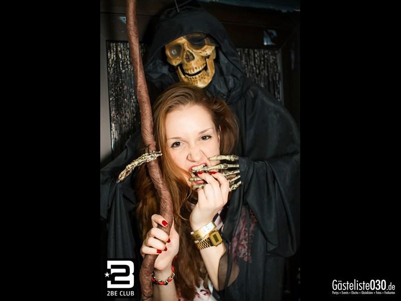 https://www.gaesteliste030.de/Partyfoto #112 2BE Club Berlin vom 01.11.2013