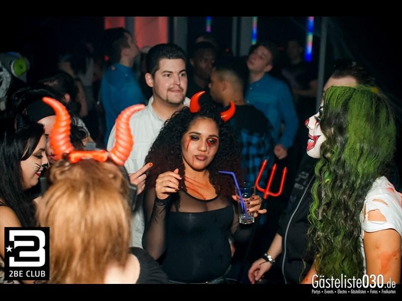 https://www.gaesteliste030.de/Partyfoto #6 2BE Club Berlin vom 01.11.2013