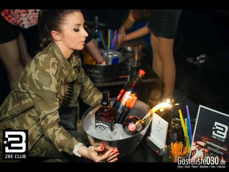 https://www.gaesteliste030.de/Partyfoto #12 2BE Club Berlin vom 01.11.2013