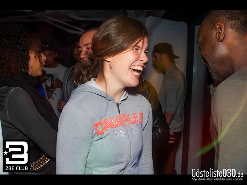 https://www.gaesteliste030.de/Partyfoto #47 2BE Club Berlin vom 01.11.2013
