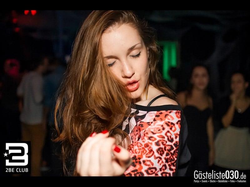 https://www.gaesteliste030.de/Partyfoto #55 2BE Club Berlin vom 01.11.2013