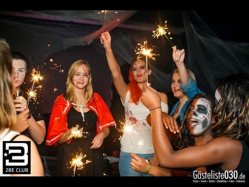 https://www.gaesteliste030.de/Partyfoto #39 2BE Club Berlin vom 01.11.2013