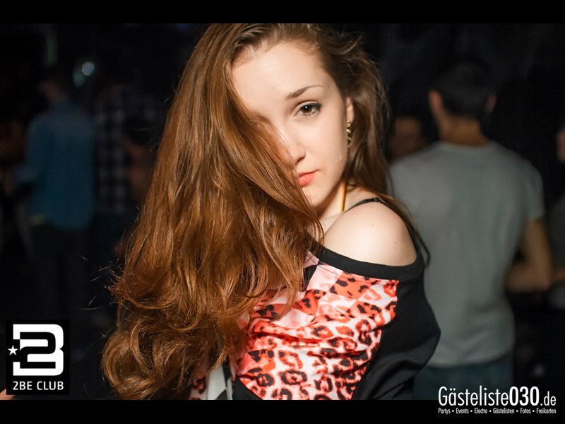 https://www.gaesteliste030.de/Partyfoto #62 2BE Club Berlin vom 01.11.2013
