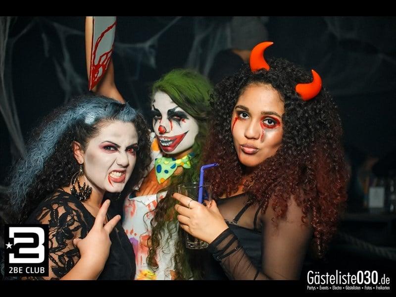 https://www.gaesteliste030.de/Partyfoto #20 2BE Club Berlin vom 01.11.2013