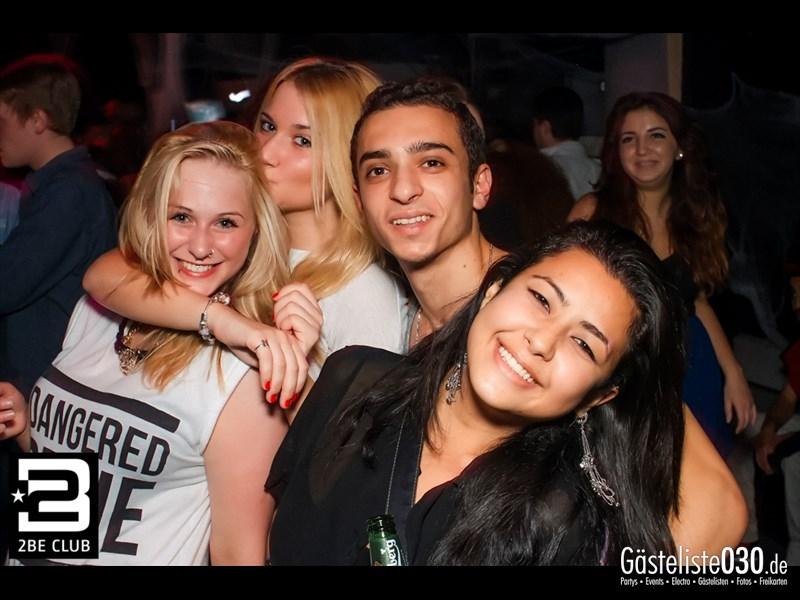 https://www.gaesteliste030.de/Partyfoto #46 2BE Club Berlin vom 01.11.2013