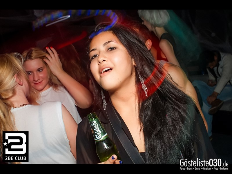 https://www.gaesteliste030.de/Partyfoto #82 2BE Club Berlin vom 01.11.2013