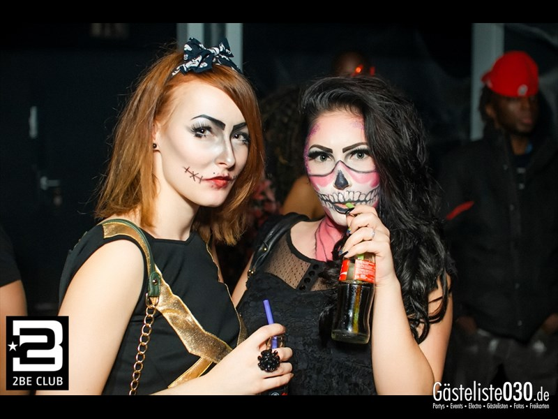 https://www.gaesteliste030.de/Partyfoto #74 2BE Club Berlin vom 01.11.2013