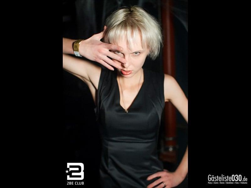 https://www.gaesteliste030.de/Partyfoto #110 2BE Club Berlin vom 01.11.2013