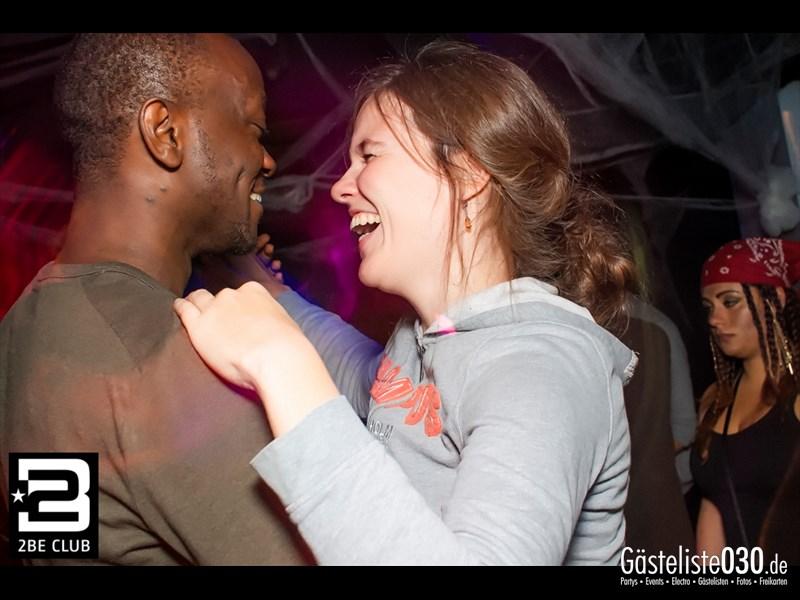 https://www.gaesteliste030.de/Partyfoto #78 2BE Club Berlin vom 01.11.2013