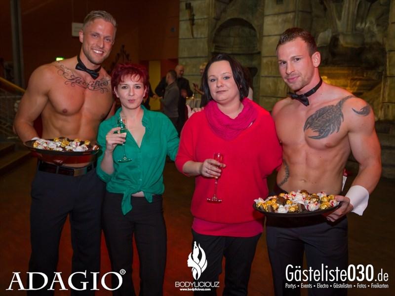 https://www.gaesteliste030.de/Partyfoto #70 ADAGIO Berlin vom 29.11.2013