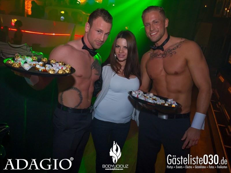 https://www.gaesteliste030.de/Partyfoto #112 ADAGIO Berlin vom 29.11.2013