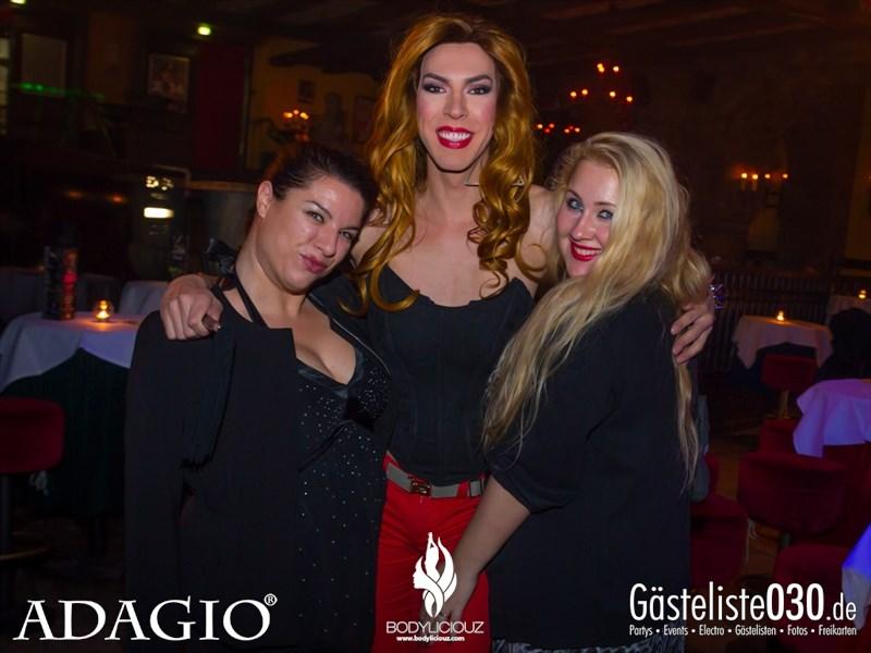 https://www.gaesteliste030.de/Partyfoto #106 ADAGIO Berlin vom 29.11.2013