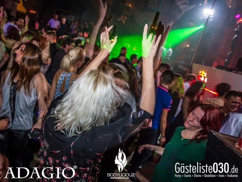 https://www.gaesteliste030.de/Partyfoto #30 ADAGIO Berlin vom 29.11.2013