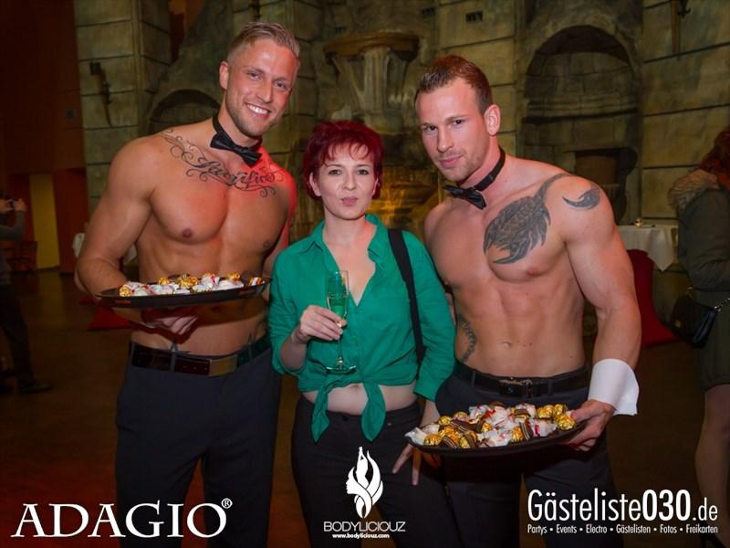 https://www.gaesteliste030.de/Partyfoto #121 ADAGIO Berlin vom 29.11.2013
