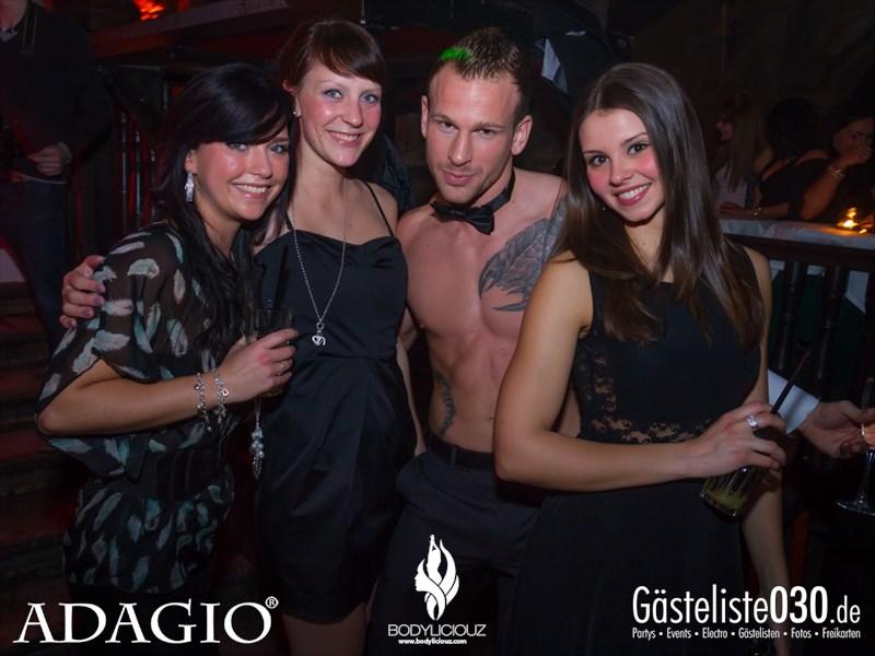 https://www.gaesteliste030.de/Partyfoto #141 ADAGIO Berlin vom 29.11.2013