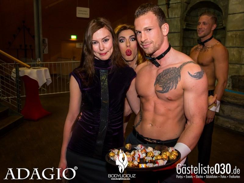 https://www.gaesteliste030.de/Partyfoto #7 ADAGIO Berlin vom 29.11.2013