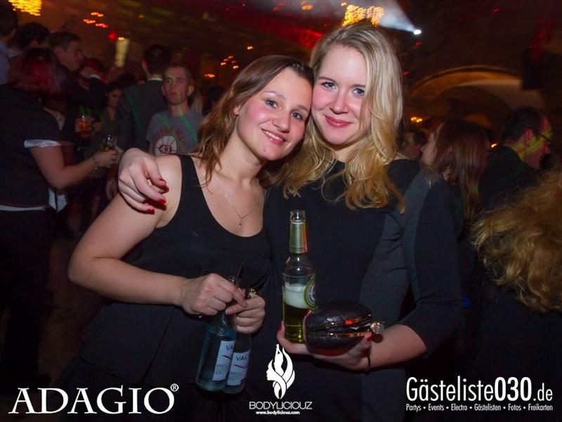 https://www.gaesteliste030.de/Partyfoto #139 ADAGIO Berlin vom 29.11.2013