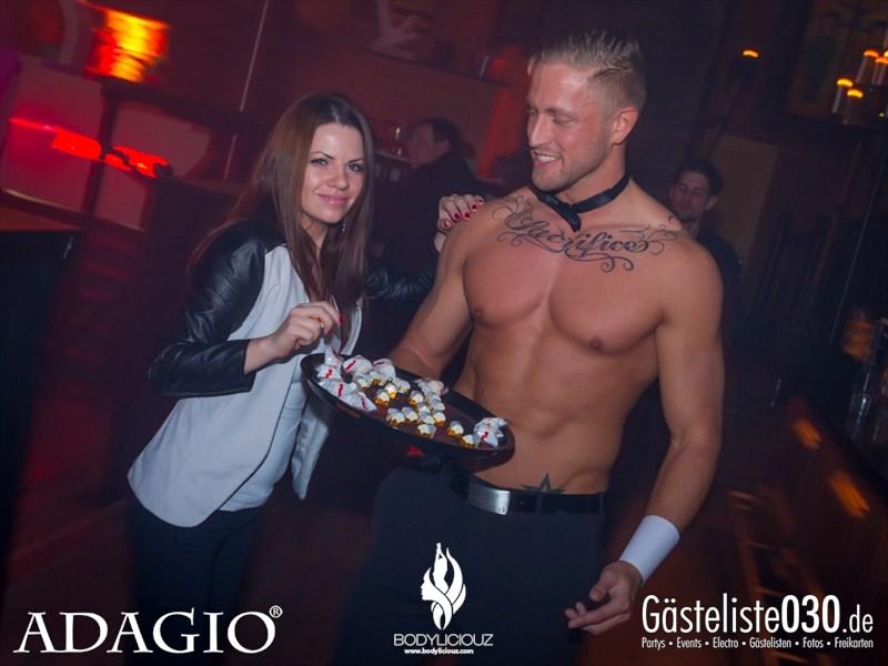 https://www.gaesteliste030.de/Partyfoto #110 ADAGIO Berlin vom 29.11.2013