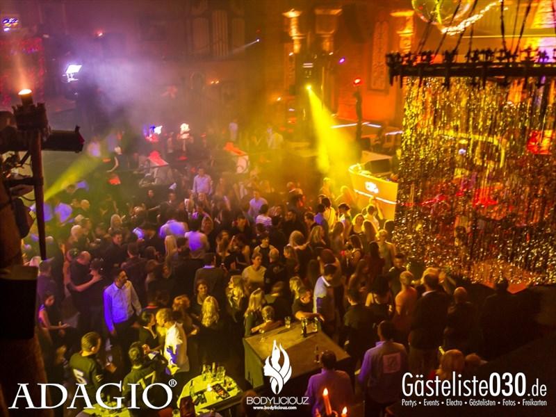 https://www.gaesteliste030.de/Partyfoto #125 ADAGIO Berlin vom 29.11.2013
