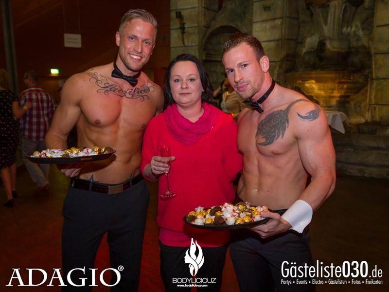 https://www.gaesteliste030.de/Partyfoto #76 ADAGIO Berlin vom 29.11.2013