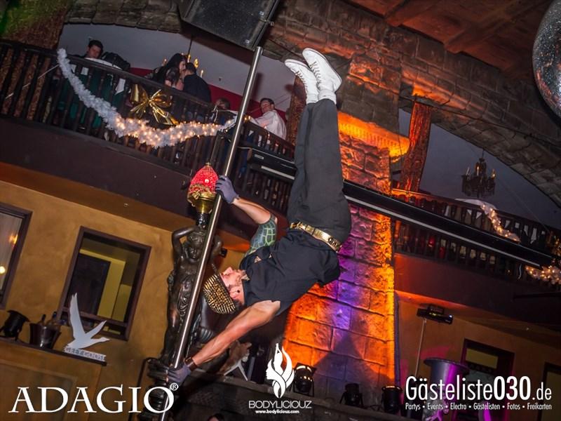 https://www.gaesteliste030.de/Partyfoto #54 ADAGIO Berlin vom 29.11.2013