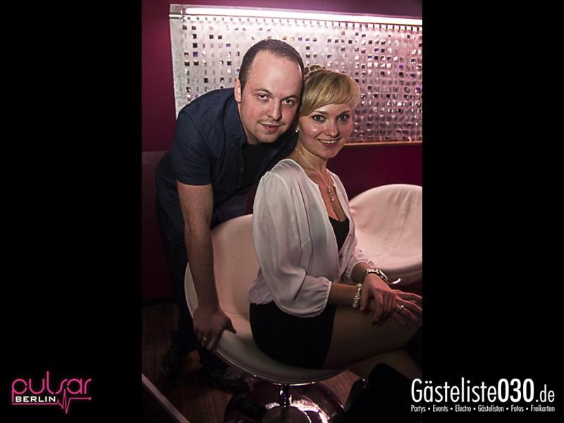 https://www.gaesteliste030.de/Partyfoto #13 Pulsar Berlin Berlin vom 09.11.2013